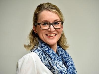 Elke Maier